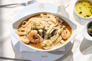 marisco-tagliatelle-de-frutos-do-oceano-1-300x200
