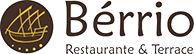 Bérrio - Restaurante e Terrace