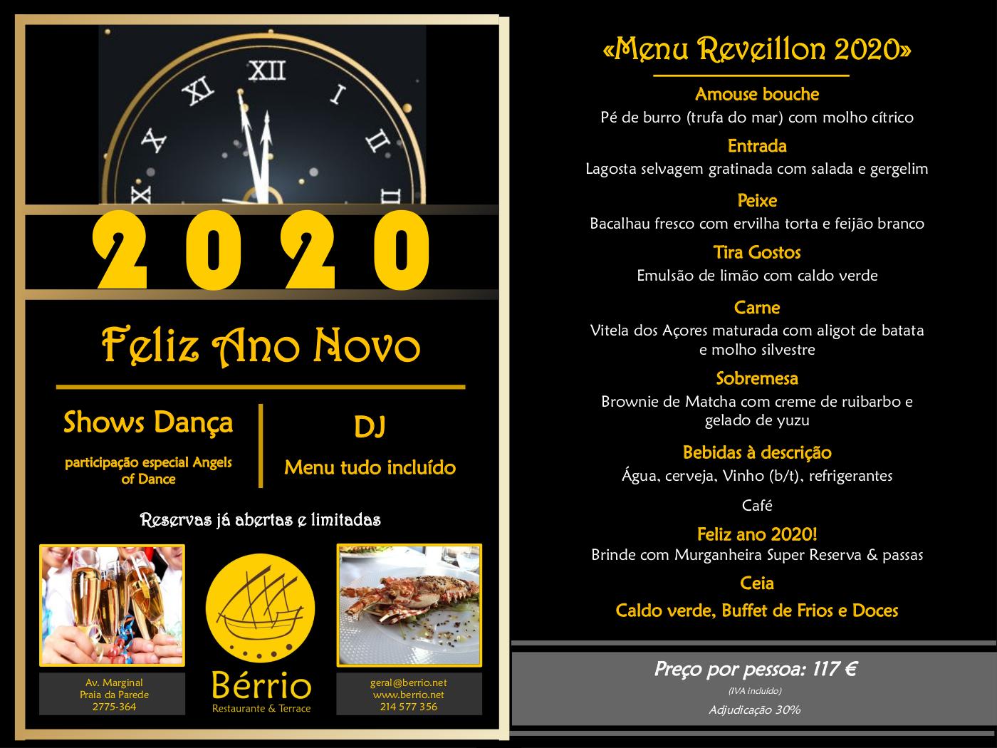 Reveillon 2020_A3